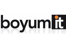 boyumit