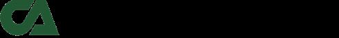 COMSERV (SARAWAK) SDN BHD