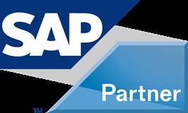 sap_partner_R_p